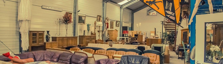 Lagerverkauf entr mpelungsdienst seit 1998 for Lagerverkauf elektrogerate