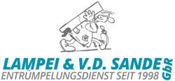 Entrümpelungsdienst seit 1998